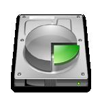 HDDデータ復旧ソフト