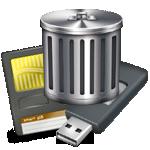 SDカード復元